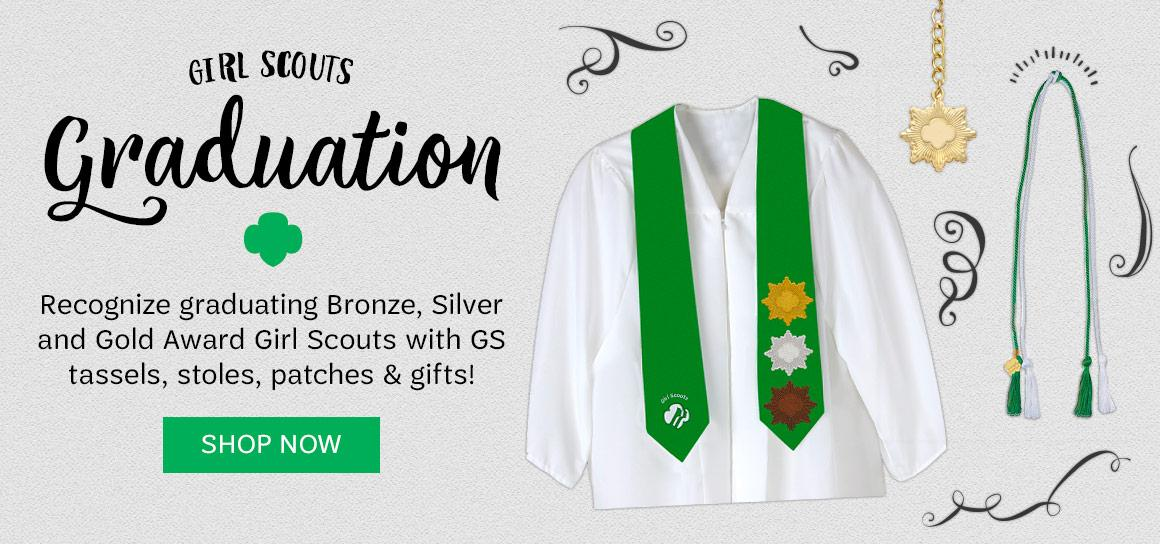 Welcome Girl Scouts Of The USA - Free service invoice template open office online clothing stores for juniors