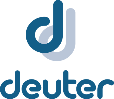 Shop All Deuter Gear