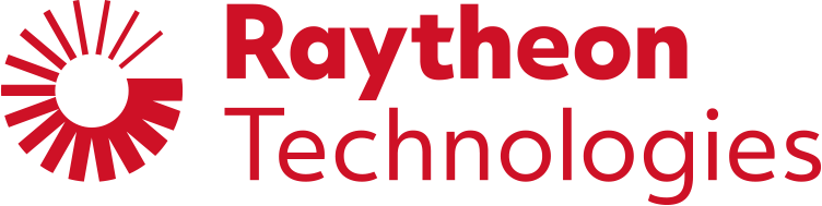 Raytheon Technologies | Girl Scouts of the USA
