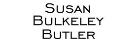 Susan Butler | Girl Scouts of the USA