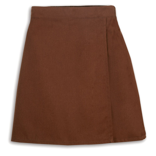 Official Brownie Skort