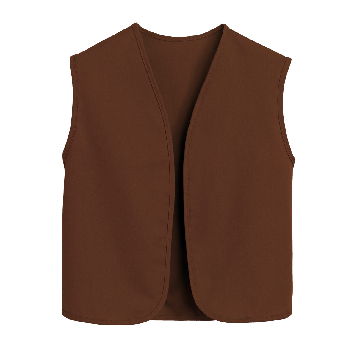 What a brownie vest looks like using whole life insurance as an investment