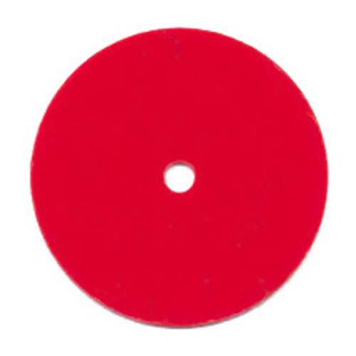 Senior Disc For Membership Star