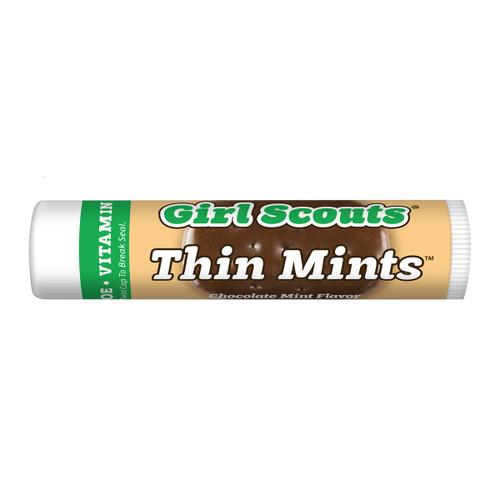 Thin Mint SPF Lip Balm