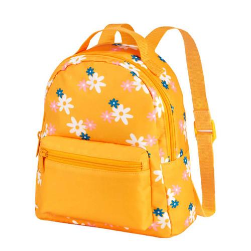 daisy mini backpack