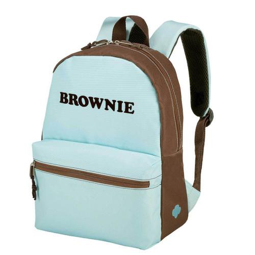 brownie backpack