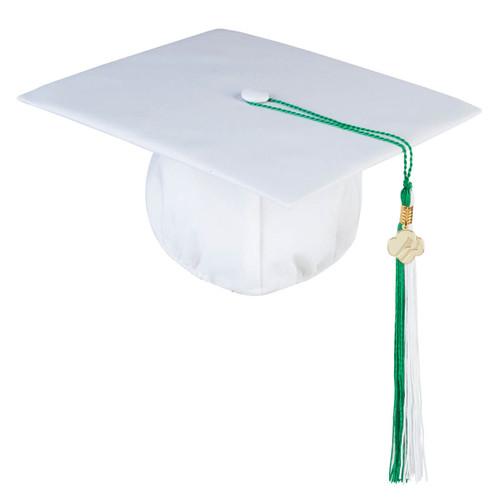 Girl Scout Graduation Tassel