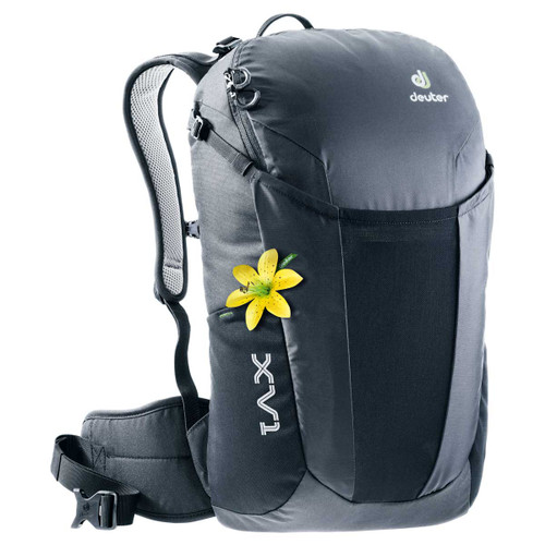 Deuter Women's XV1 SL Day Pack