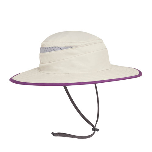 Sunday Afternoon Quest Bucket Hat
