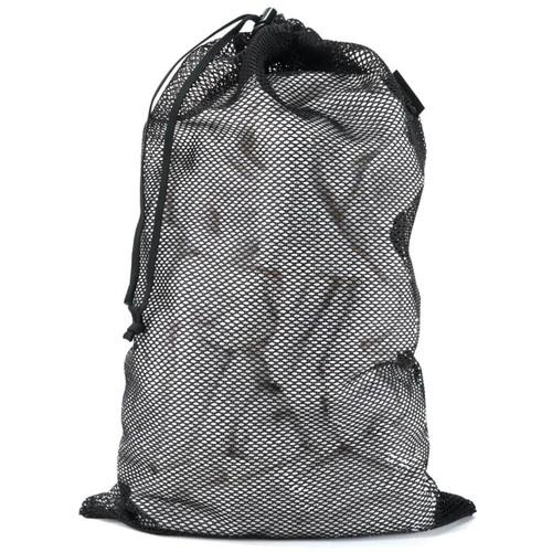 Mesh Stuff Bag
