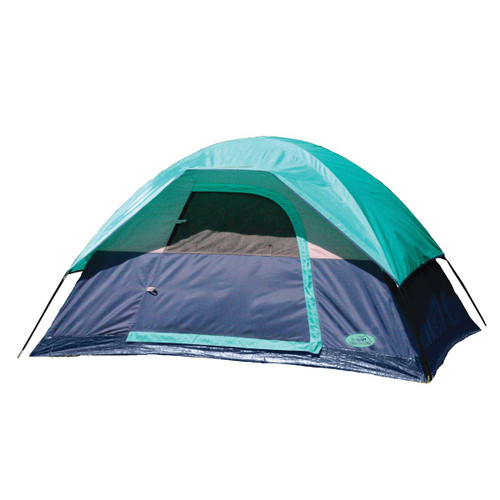Texsport 2-Person Dome Tent