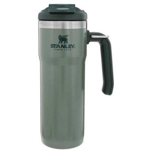 Twin Lock Travel Mug