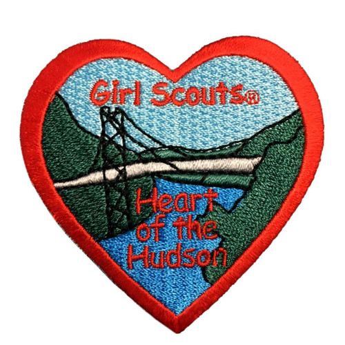 GSHH Heart of the Hudson Council Pa
