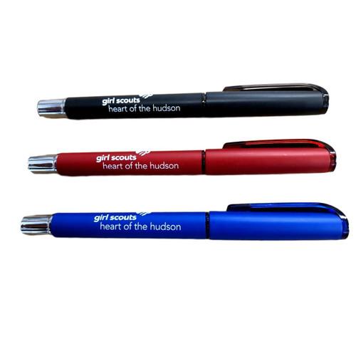 GSHH Gel Pen