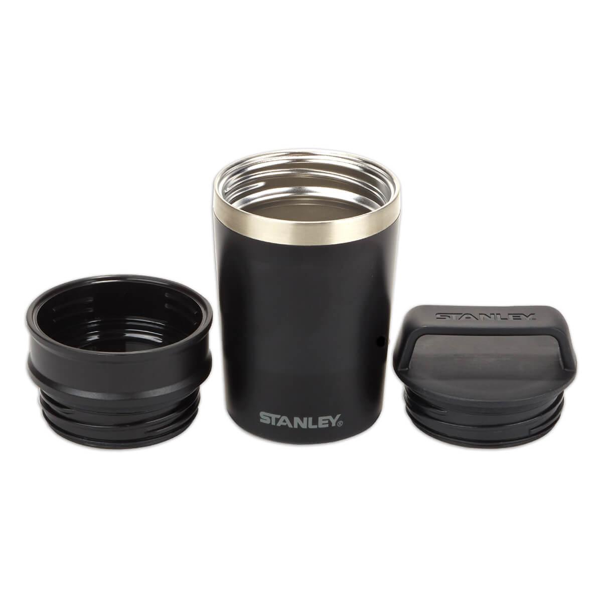 Stanley® 8 Oz Vacuum Travel Mug