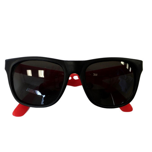 GSHH Camp Rocks Sunglasses