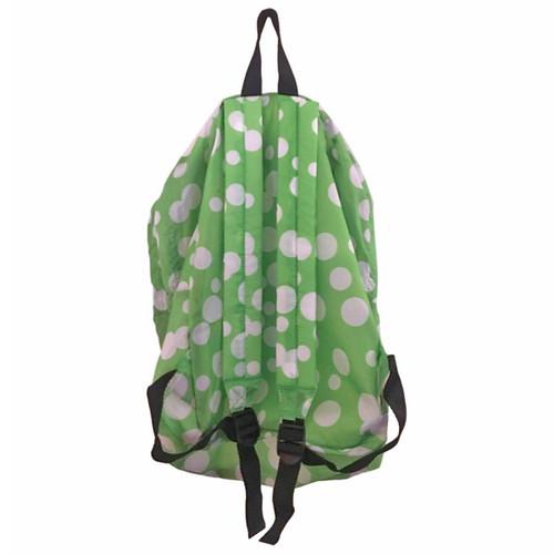 GSHH Camplife Backpack