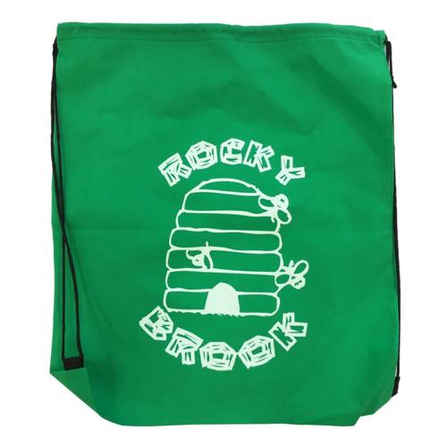 GSHH Rocky Brook Oversized Drawstri