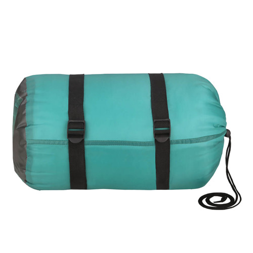 Girl Scout Bristlecone Soft Sleeping Bag