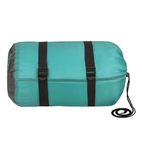 Girl Scout Bristlecone Soft Sleeping Bag