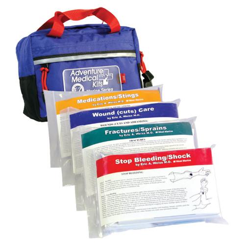 Mariner First Aid Kit