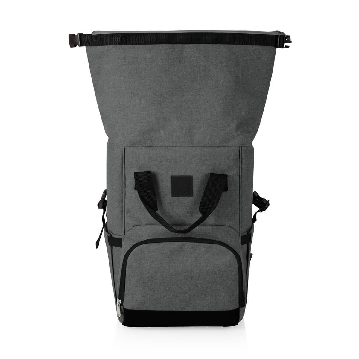 Girl Scout Backpack Cooler