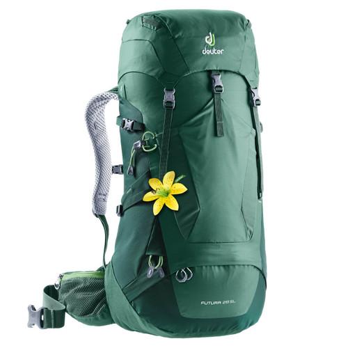 Futura 28 SL Hiking Backpack