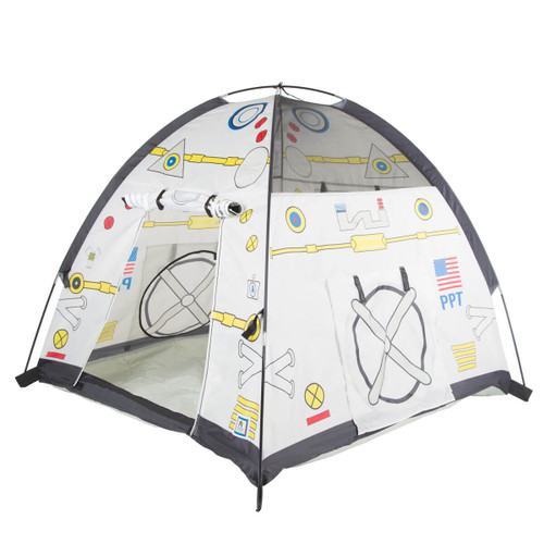 Space Module Dome Tent