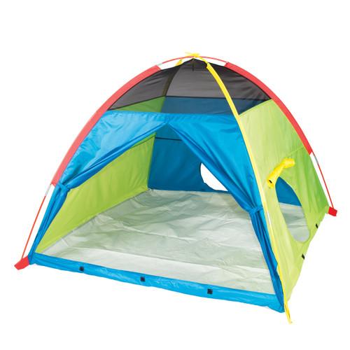 Super Dome Tent