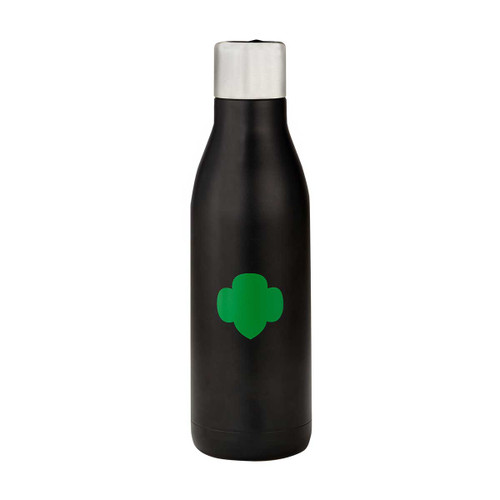 Girl Scout UV Water Bottle