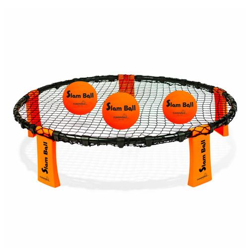 Slam Ball Game Set