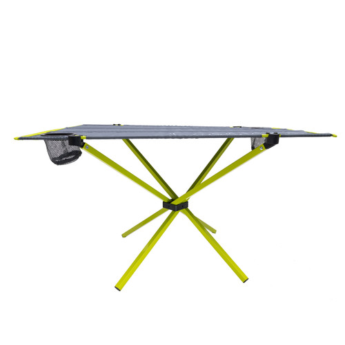 ALPS Mountaineering Fold Up Table