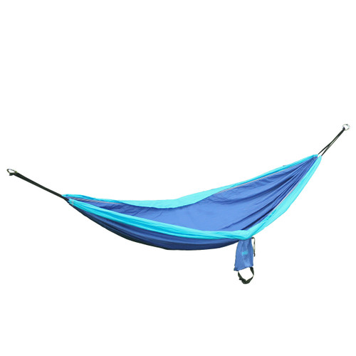 Texsport Double Travel Hammock