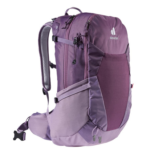 Deuter Future 25 SL Hiking Backpack