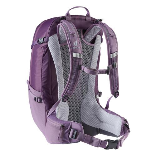 Deuter Future 25 SL Hiking Backpack