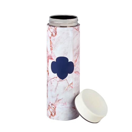 girl scout le baton water bottle 17