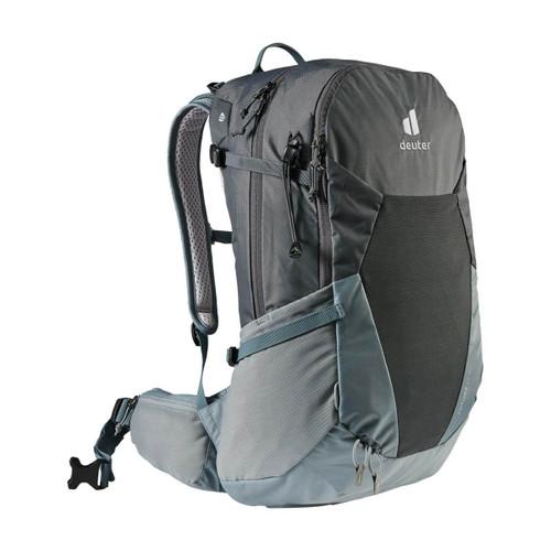 Deuter Futura 25 SL Hiking Backpack