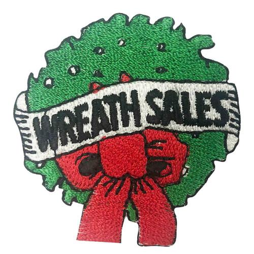 NYPENN Pathways' Wreath Sales Fun P