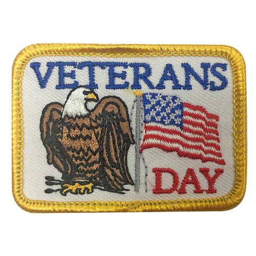 NYPENN Pathways' Veterans Day Fun P