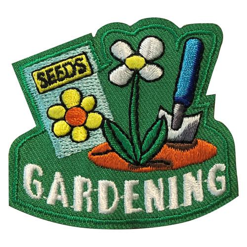 NYPENN Pathways Gardening Fun Patch