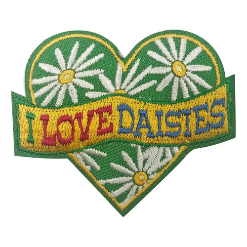 NYPENN Pathways' I Love Daisies Fun