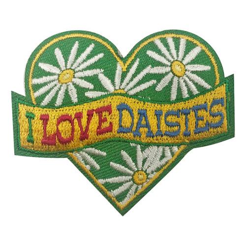 NYPENN Pathways' I Love Daisies Fun