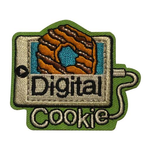 NYPENN Pathways' Digital Cookie Fun