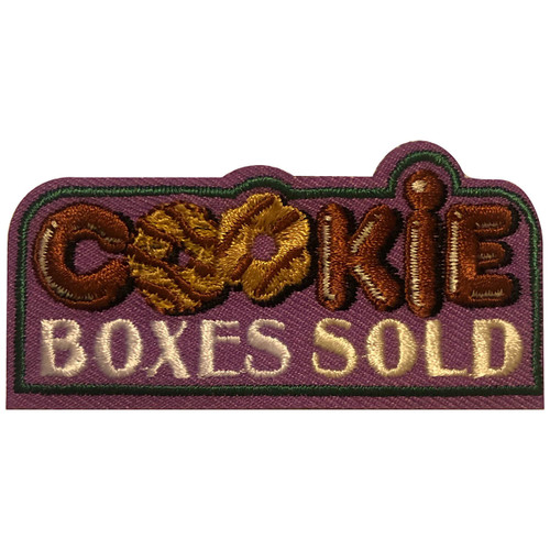 NYPENN Pathways' Cookie Boxes Sold