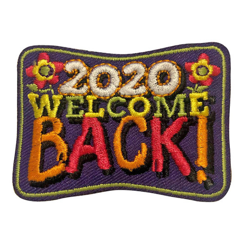NYPENN Pathways' 2020 Welcome Back!