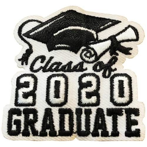 NYPENN Pathways Class of 2020 Gradu