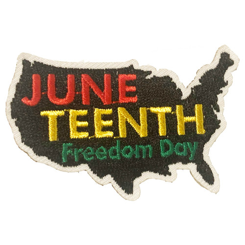 NYPENN Pathways June Teenth Freedom