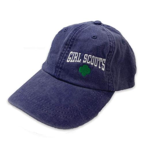 Western New York Baseball Cap