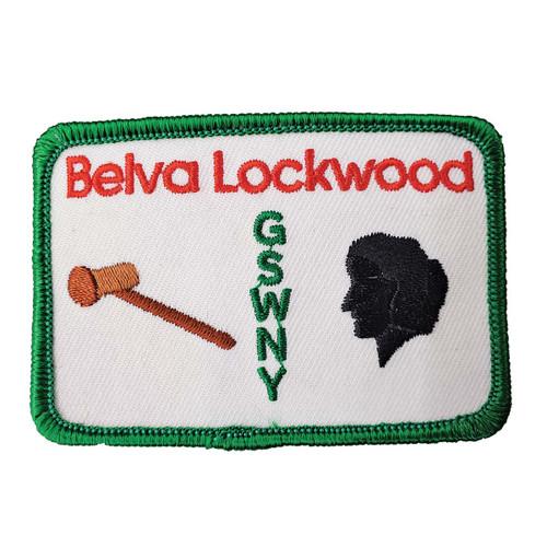 Western New York Belva Lockport Ba