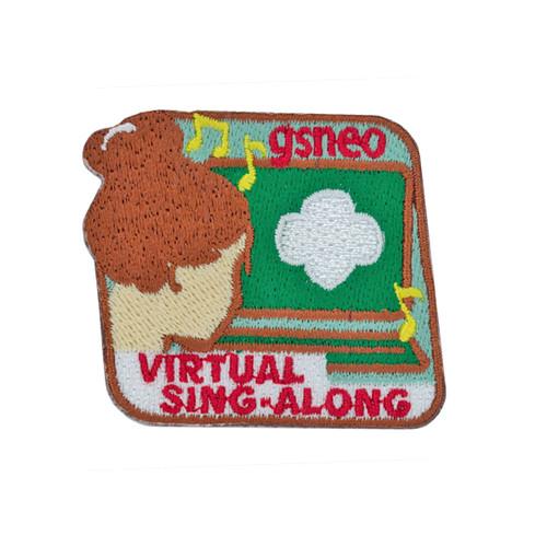 GSNEO: Virtual Sing-Along